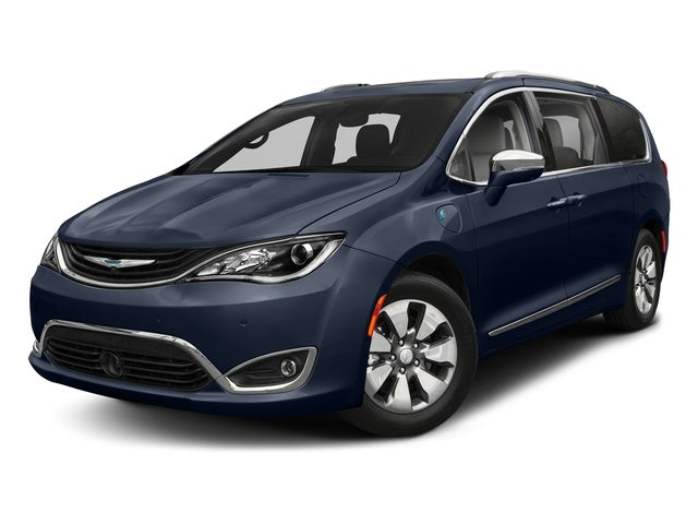 2017 chrysler pacifica hybrid platinum buford johns creek ga cumming snellville mariatta. Black Bedroom Furniture Sets. Home Design Ideas