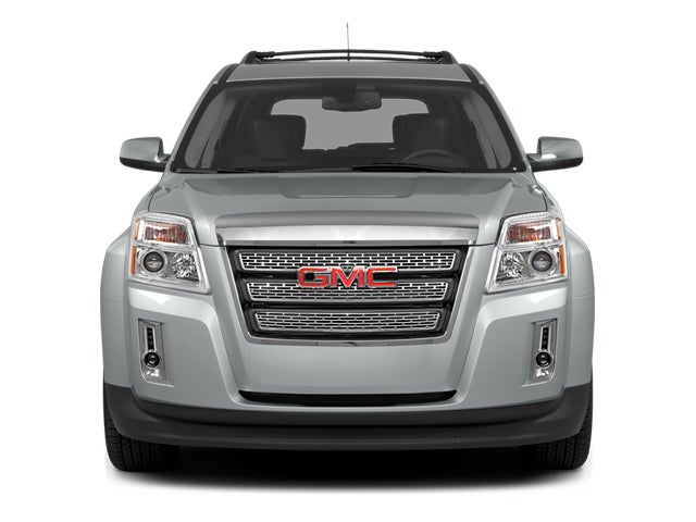 How to program gmc terrain garage autos post for Southtowne motors of newnan